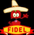 Gana con FIDEL